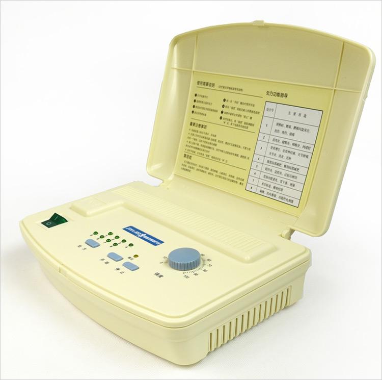 全日康 J18A1 电脑中频治疗仪