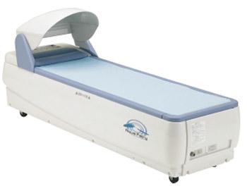 奔奥-水按摩治疗仪 AF-3000