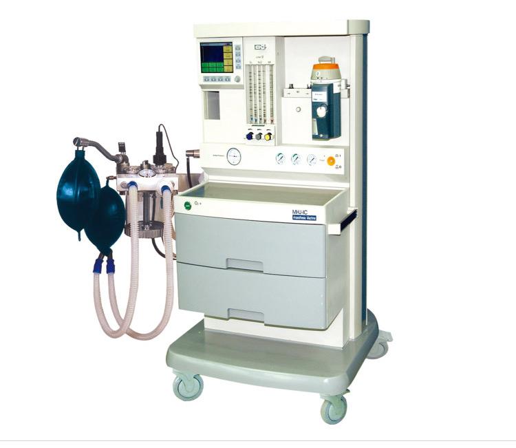 益生麻醉机 MHJ-IC