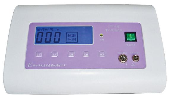 奔奥  紫外线治疗仪  ZYY-9