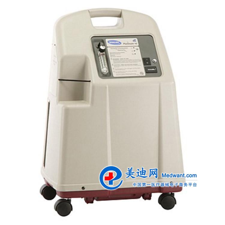 英维康制氧机IRC5LXO2AW 医疗型
