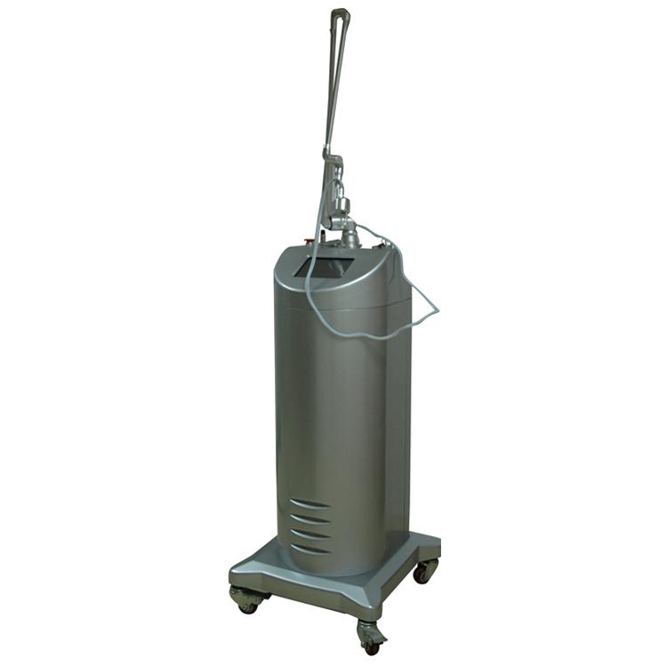 激光治疗仪 二氧化碳激光治疗仪 上海嘉光