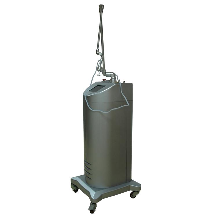 激光治疗仪 上海嘉光激光治疗仪