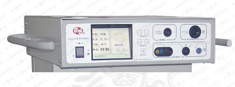 氩气控制仪 沪通氩气控制仪 GD350-Ar