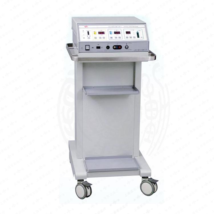 沪通YD2000 氩气高频电刀