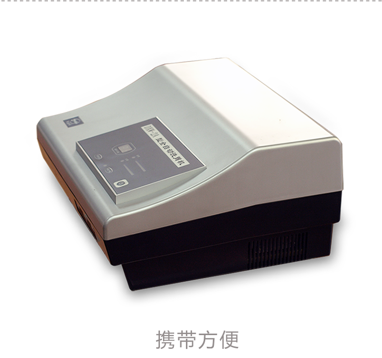 斯曼峰 电动洗胃机 DXW-2A 全自动洗胃机