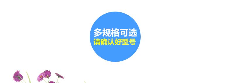 美国巴德 bardia 三腔 乳胶 导尿管 16#----24#