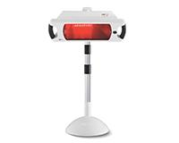 飞利浦红外线治疗仪 HP3643
