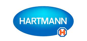 赫曼 HARTMANN