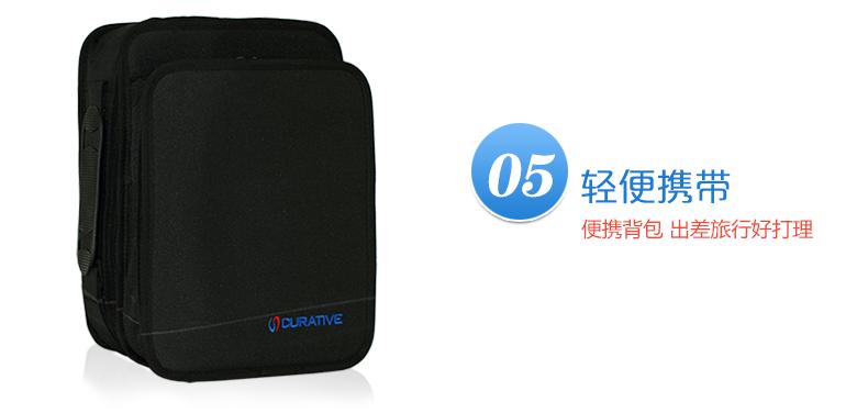 凯迪泰呼吸机ST20 全自动双水平呼吸机 慢阻肺心病二氧化碳潴留