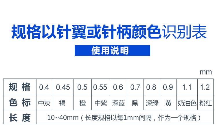 """""""康德莱""""一次性使用输血器TS001(CS232)带针0.9*28 单翼"""
