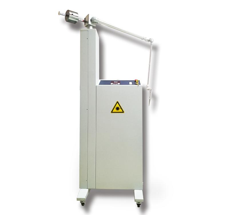 上海嘉光  二氧化碳激光治疗仪  JC40型