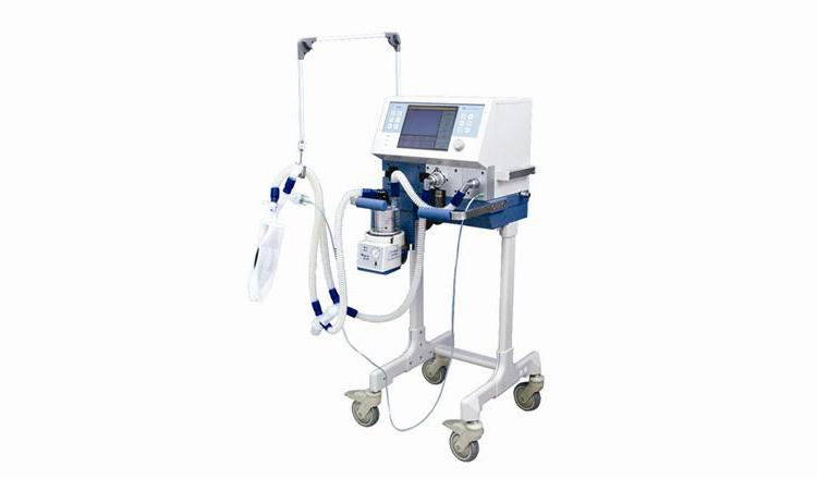 益生 SC-300 呼吸机