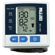 日精电子血压计 WS-1000型