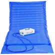 神鹿褥疮防治床垫 SL-S105