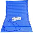 神鹿褥疮防治床垫 SL-S106