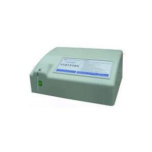 柯登半自动生化分析仪 KYF-2002B型