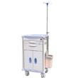 治疗车 CT-66011E