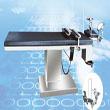 灵康电动手术台LDS-1C型 眼科专用