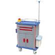 治疗车 CT-8000IE