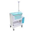 治疗车 CT-75022A