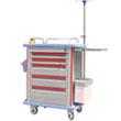 治疗车 CT-8000IA
