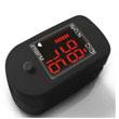 超思血氧仪 MD300C201 8秒即可知晓身体血氧水平和脉率