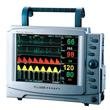 多参数监护仪 PDJ-3000C型