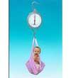 苏衡婴儿秤DTZ-25 吊秤