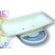 苏衡婴儿秤RGZ-20
