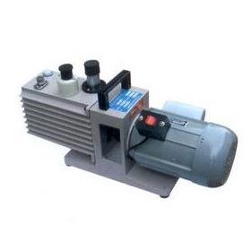 一恒真空干燥箱配件:真空泵 2XZ-4