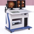 KEJIAN红外乳腺诊断仪AD-1202 至尊双屏