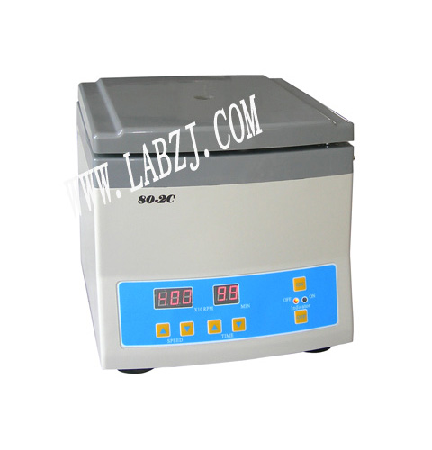 上海申仙电动吸引器 XDX-A型