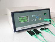 痉挛肌治疗仪 KX-3B(电脑型)